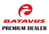 Klinge TWeewielers is Batavus Premium Dealer